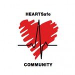 heartsafe