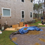 20141125 ORLEANS VIKING RD TRENCH COLLAPSE 010