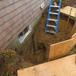 20141125 ORLEANS VIKING RD TRENCH COLLAPSE 015