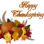 happy_thanksgiving_2014_images
