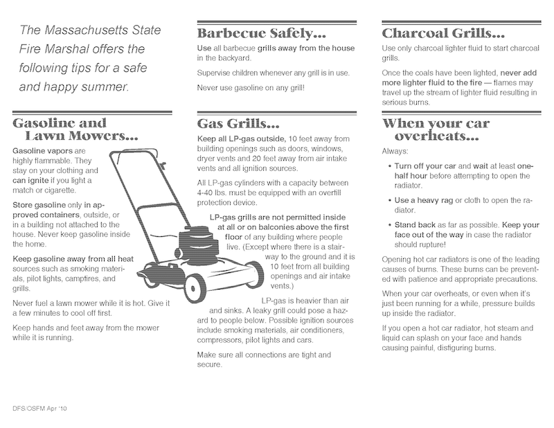 summer-safety-tips_Page_1