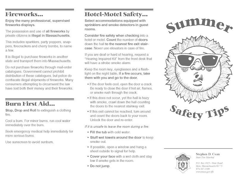 summer-safety-tips_Page_2