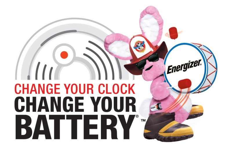 Change-Your-Clock-Change-Your-Battery-Logo