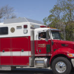 KA_Train-Drill_Barnstable_Fire-Rescue-Safety-Police_001