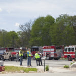 KA_Train-Drill_Barnstable_Fire-Rescue-Safety-Police_020