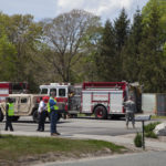 KA_Train-Drill_Barnstable_Fire-Rescue-Safety-Police_023