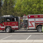 KA_Train-Drill_Barnstable_Fire-Rescue-Safety-Police_026