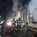 20160721 STRUCTURE FIRE 33 OLD LONG POND RD, BREWSTER 028