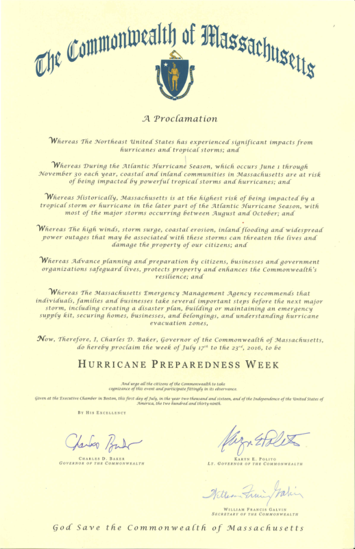 hurricane-preparedness-week-2016