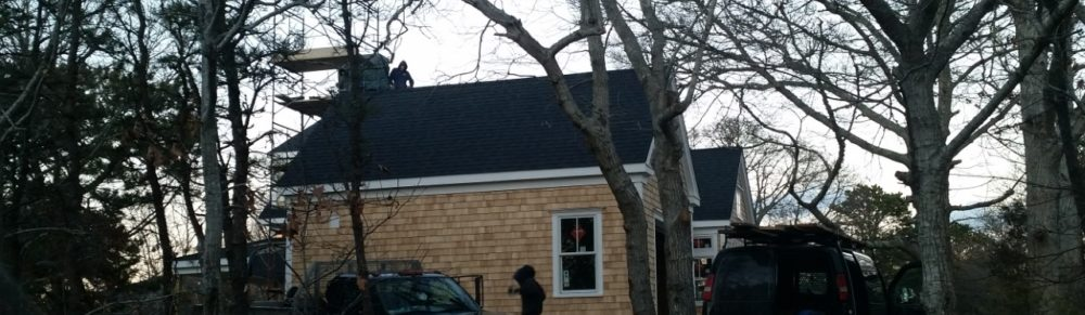 roof-rescue